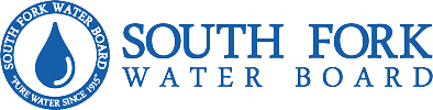 South Fork Water Board